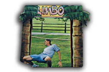 לימבו