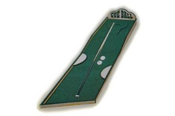 מיני גולף