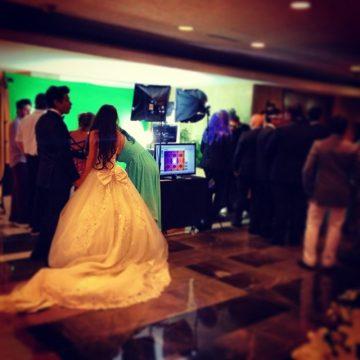ארגון חתונה: מדריך לבחירת אטרקציה לחתונה